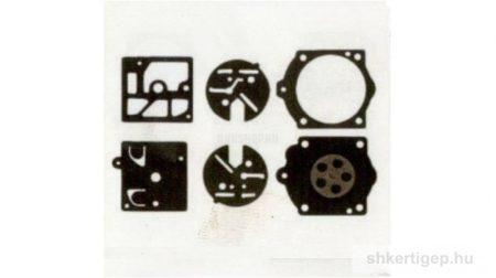 Karburátor javítókészlet Walbro HDC D10-HDC