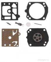 Karburátor javítókészlet Walbro HD k10