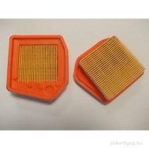 Stihl FS 240, FS 260, FS 360, FS 410, FS 460  FR 410, FR 460 ( 4147 141 0300 ) légszűrő
