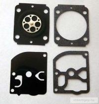 ZAMA GND88 karburátor javítókészlet, membrán