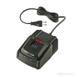 Alko akkumulátor töltő C30 LI EasyFlex