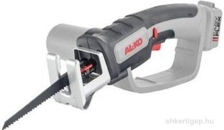Alko-HS 2015 akkus kézi fűrész EasyFlex