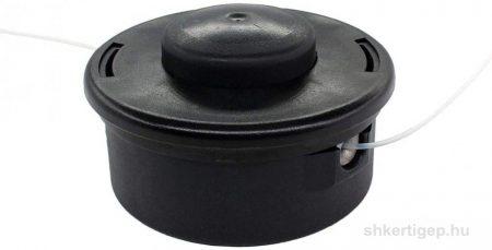 Stihl damilfej AutoCut 40-2 M12x1,5