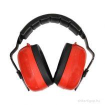 Maruyama fülvédő