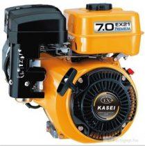 Kasei motor EX21 211ccm 19mmx60mm