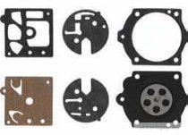 Karburátor javítókészlet Walbro HDB D10-HDB