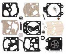 Karburátor javítókészlet Walbro WA k20-wat