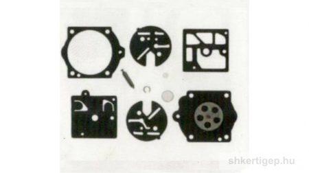 Karburátor javítókészlet Walbro HDC d10-hdc tűszeleppel
