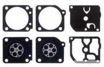 Karburátor javítókészlet Zama C1Q GND-33