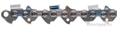 OREGON LPX .325 1,5mm 76szem