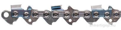 OREGON LPX .325 1,6mm 62szem