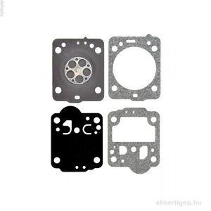 ZAMA GND83 karburátor javítókészlet, membrán