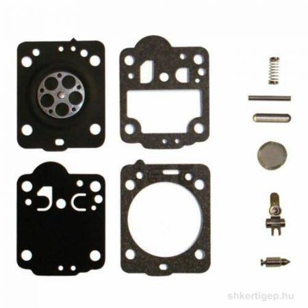 ZAMA RB155 karburátor javítókészlet, membrán